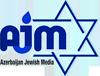 Ajmedia.info
