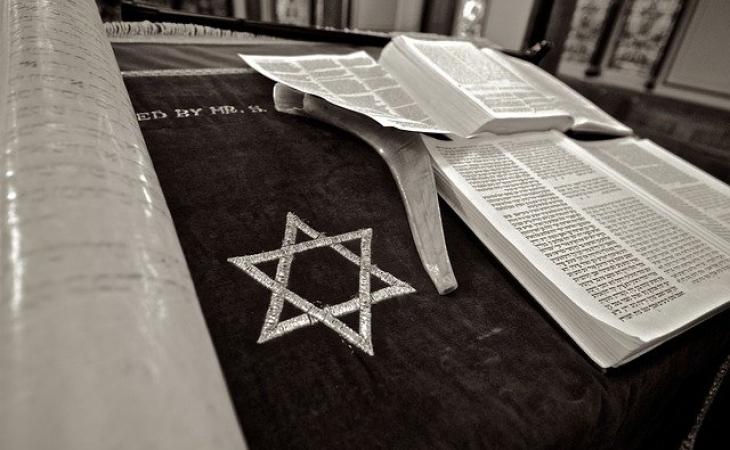 19 nəfərlik qruplarda ibadət etməyə icazə verilir