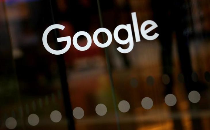 """""""Google""""un bir sıra xidmətlərində istifadəçi məlumatları avtomatik silinəcək"""