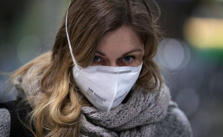 Dünyada koronavirusa yoluxanların sayı 9,6 milyonu keçib