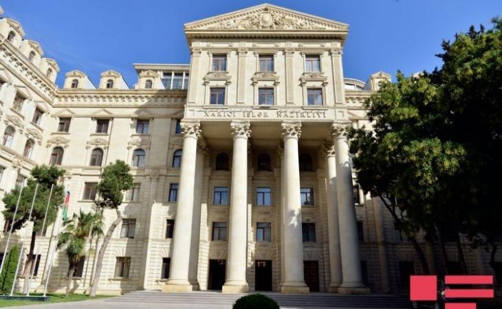 XİN: Son iki gündə Rusiyadan Azərbaycana 548 nəfər qayıdıb