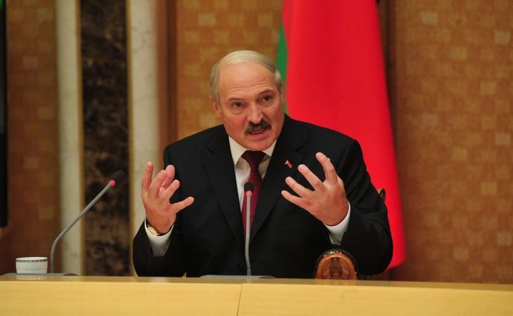 Belarus MSK prezident seçkiləri ilə bağlı yekun nəticələri açıqlayıb