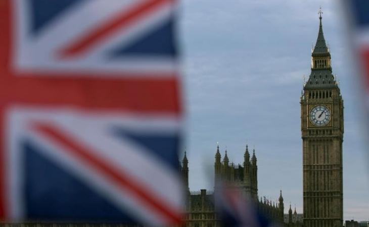 Britaniya İsrail və BƏƏ arasında diplomatik əlaqələrin qurulmasını tarixi addım adlandırıb