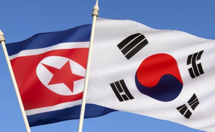 Mun Ce-in: Koreya Respublikası KXDR ilə dialoqun bərpasına hazırdır