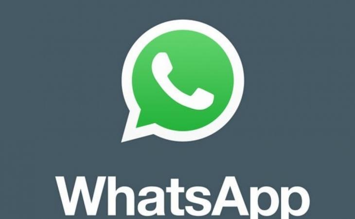 """""""WhatsApp"""" yeni qaydalarla razılaşmayan istifadəçiləri bloklayacaq"""