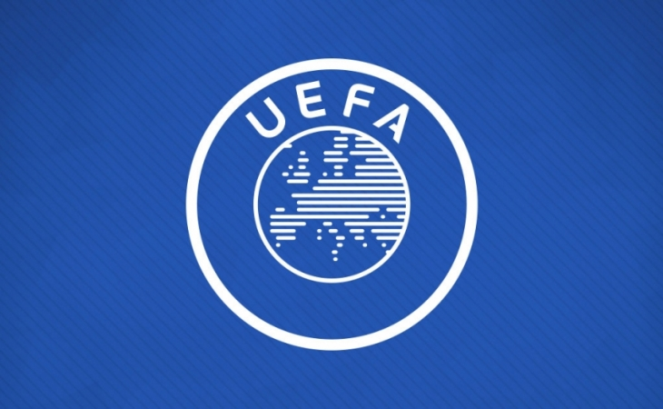UEFA-nın tibb komitəsinin başçısı yarışların bərpası şərtlərini açıqlayıb