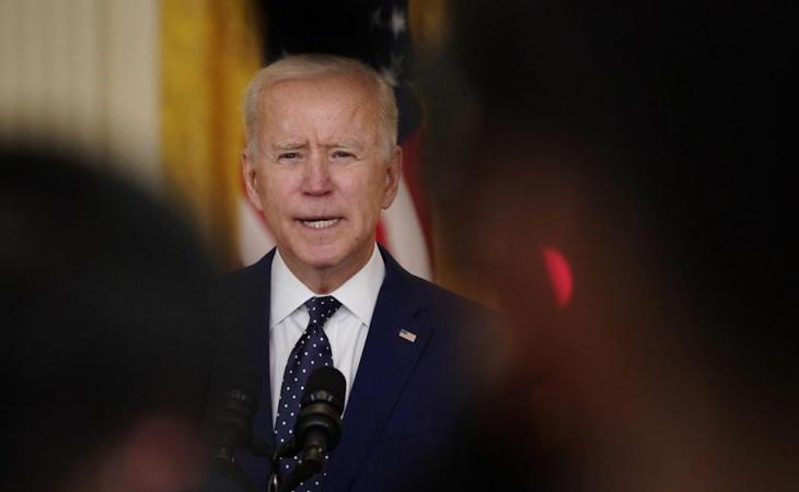 """Bayden İrana qarşı sanksiyaları aradan qaldıracaq? - """"Demokratlar""""dan ŞOK TƏKLİF"""