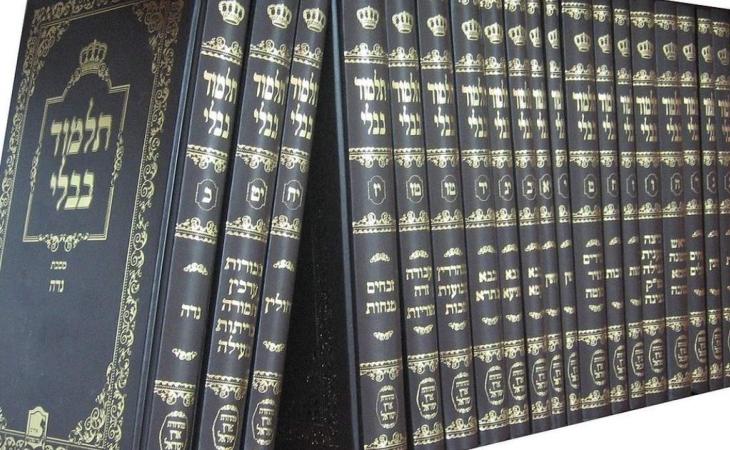 Cənubi Koreya dünyada Talmudun öyrənilməsinin məcburi məktəb tədris planına daxil olduğu yeganə ölkədir.