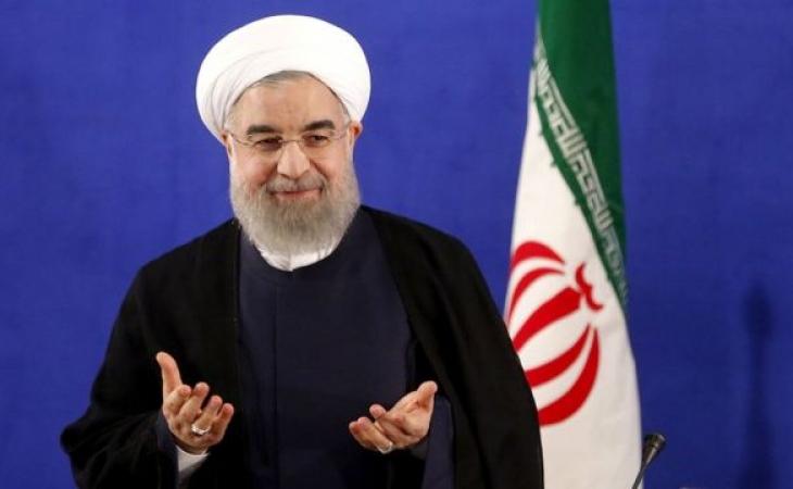 İran Prezidenti kriptovalyuta fəaliyyətini leqallaşdırmağa ÇAĞIRDI