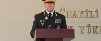 Vilayət Eyvazov məşhur iş adamının oğluna VƏZİFƏ VERDİ