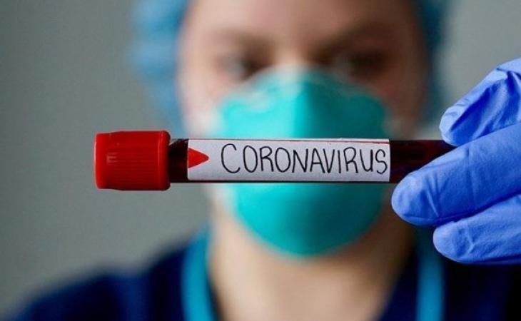 Bu gün COVID-19-dan 48 nəfər sağaldı - STATİSTİKA