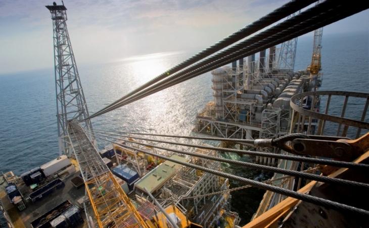 Azərbaycan neftinin qiyməti 31 dolları ötüb