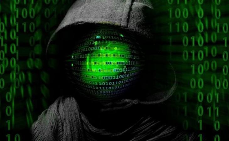 """""""MOSSAD"""" bizə qarşı kiberhücumlar həyata keçirir"""" - İrandan İDDİA"""