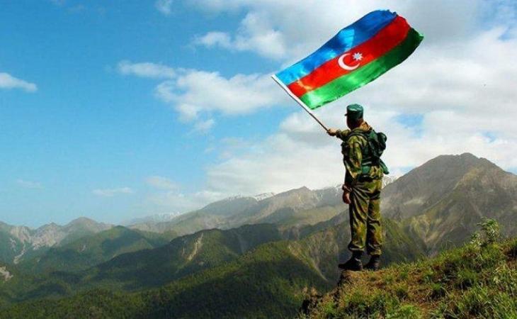 POLITOLOQ:-Azərbaycan Ermənistan sərhədində baş verənlərin əsl günahkarı