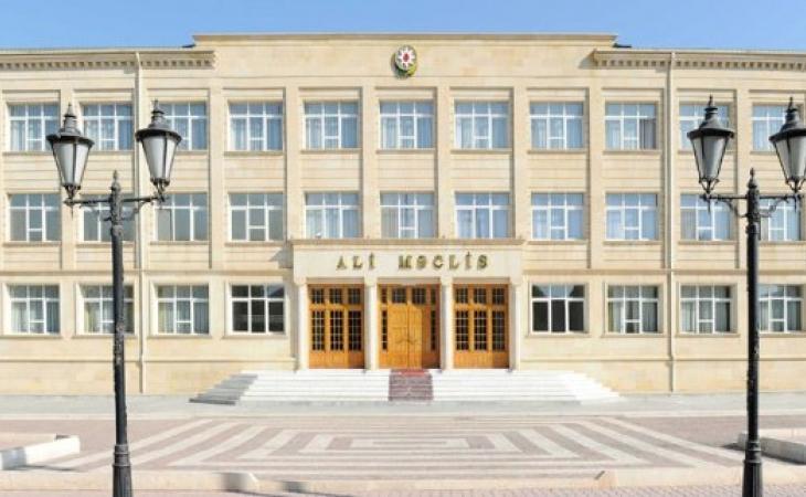 Naxçıvanın deputatları bəlli oldu - SİYAHI