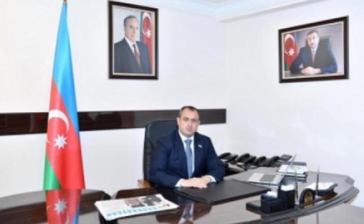 Adil Əliyev: Azərbaycan xalqı Şuşaya müzəffər, qürurlu və qurucu xalq kimi qayıdıb