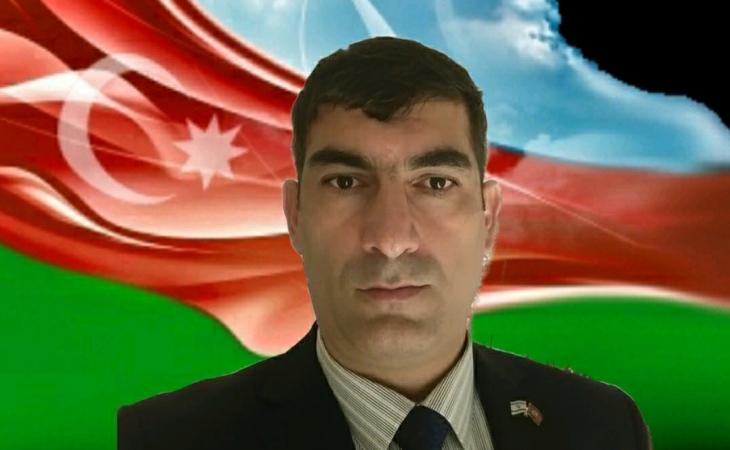 Azərbaycan Xalq Cümhuriyyəti Avropanın demokratik dəyərləri ilə Şərq mədəniyyətinin nümünəsidir
