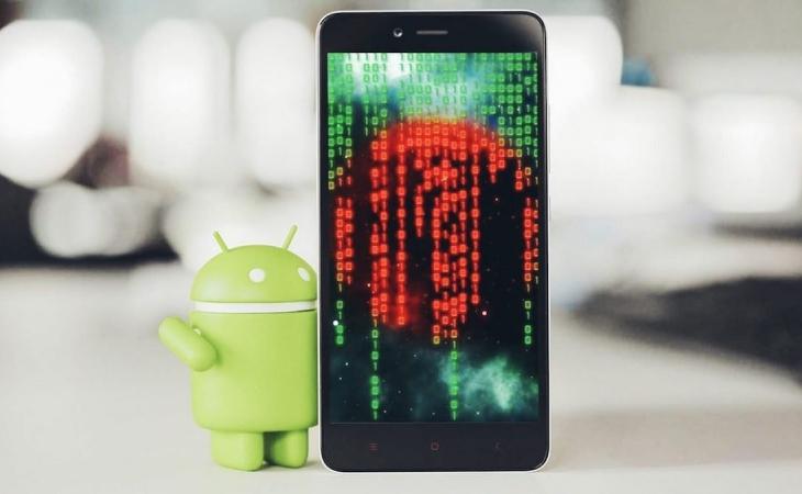 Android-in son versiyalarında istifadəçilərin vəsaitlərini oğurlayan ciddi boşluq aşkar edilib