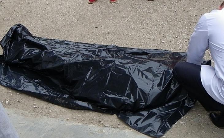 Bakıda mənzildə 78 yaşlı qadının meyiti tapıldı