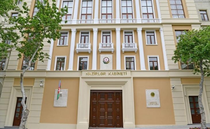 Hava nəqliyyatı ilə daha 23 ölkə vətəndaşlarının Azərbaycana giriş-çıxışına icazə verildi