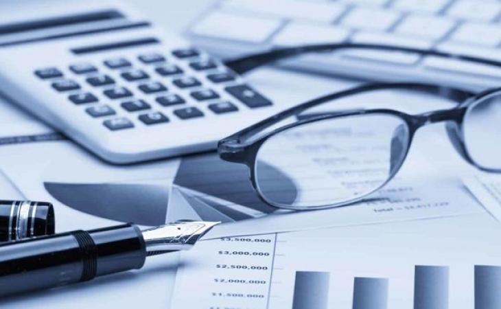 Maliyyə Monitorinqi Xidməti ötən il gəlirlərini kəskin artırıb